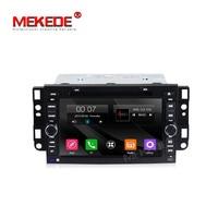 Hot selling! wince6.0 system 7inch Car GPS DVD Player car radio For Chevrolet Captiva Epica Lova Aveo Spark GPS Navigation