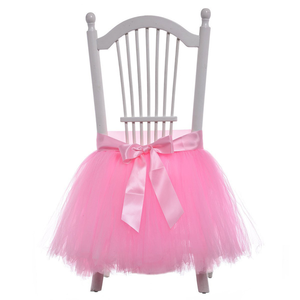 popular tulle chair covers-buy cheap tulle chair covers lots from
