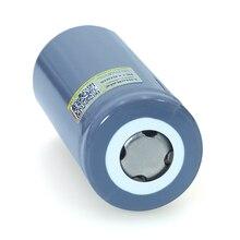 цена на LiitoKala 3.2V 32700 6500mAh LiFePO4 Battery 35A Continuous Discharge Maximum 55A High power battery