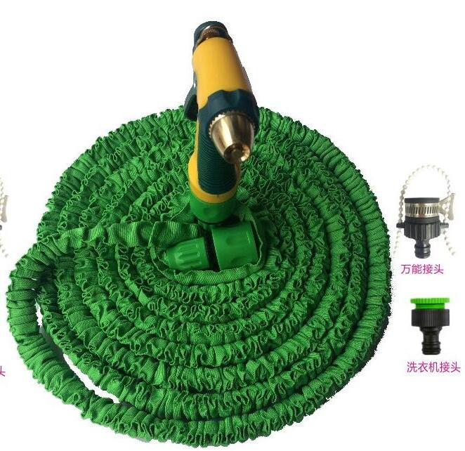 Popular Extend Hose Buy Cheap Extend Hose lots from China Extend