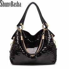 Для женщин сумка кожа Сумки большой Для женщин сумка Высокое качество Повседневная Женская обувь Сумки багажник тотализатор испанского бренда сумка женская
