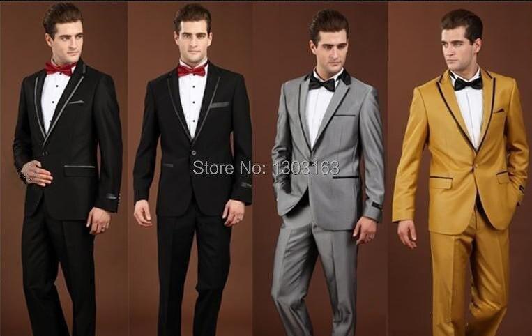 Men's dress pants sale online shopping-the world largest men's ...