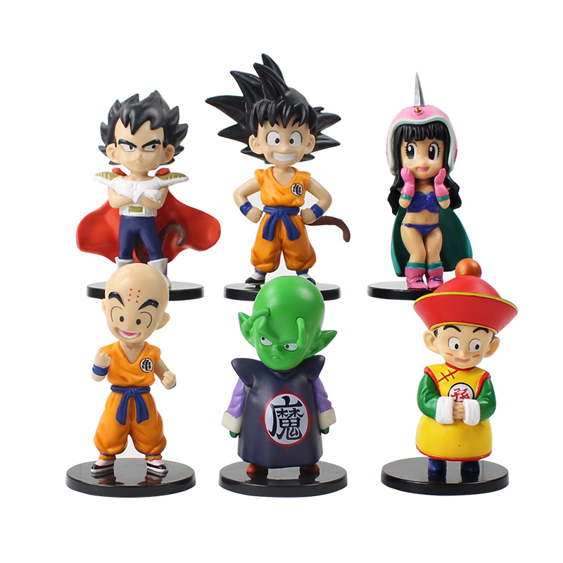 Honest Dragonball Z Dbz Fes Fighting Gogeta Son Goku Super Saiyan 4 Pvc Figure Toys Figurals Brinquedos Collection Dbz Model Gift Action & Toy Figures
