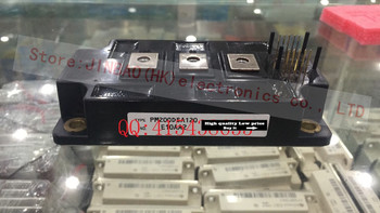 Free Shipping 1PCS/lots PM200DSA120 module NEW