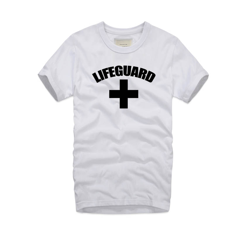 Online buy wholesale religious clothing from china for Buy printed t shirts wholesale