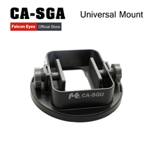 Falcon eyes flash adaptador kit acessório para k9/K 9 universal montagem CA SGU speedlite
