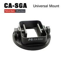עיני פלקון פלאש מתאם קיט אבזר עבור K9/K 9 אוניברסלי הר CA SGU Speedlite