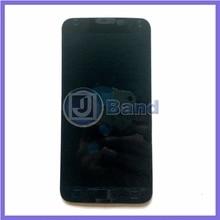 1000pcs/lot Premium Black Pre-Cut Adhesive Strip Tape Sticker For Huawei 8825 Replacement Glass Lens Digitizer DHL FreeShipping