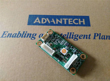 High quality PCM-739 Rev.A101-1 19A8073900 selling all kinds of boards & consulting us