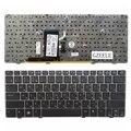 Russian NEW  Keyboard  FOR HP Elitebook 2560 2560P 2570 2570P RU laptop keyboard  with  Gray border