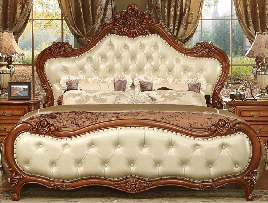 King Size Bedbedsking Bed Dimensionsbed Framesqueen