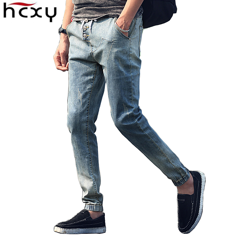 Online Buy Wholesale popular mens jeans brands from China popular ...
