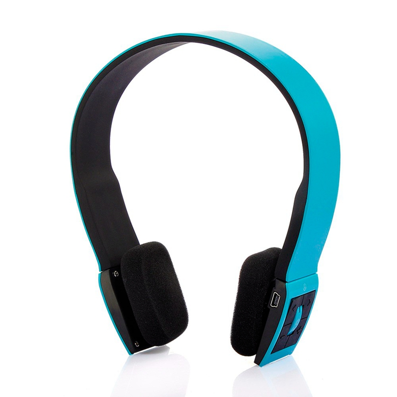suqy Wireless Bluetooth Headphone Noise Cancelling Earphones 3D Stereo Headset With Mic For iPhone Samsung galaxy note huawei bluetooth sunglasses sun glasses wireless bluetooth headset stereo headphone with mic handsfree for iphone samsung huawei xiaomi