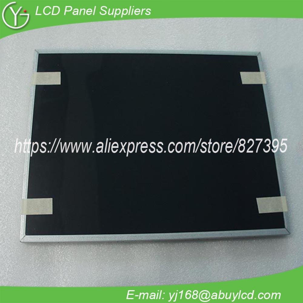 19inch 1280*1024  lcd panel LTM190ET0119inch 1280*1024  lcd panel LTM190ET01