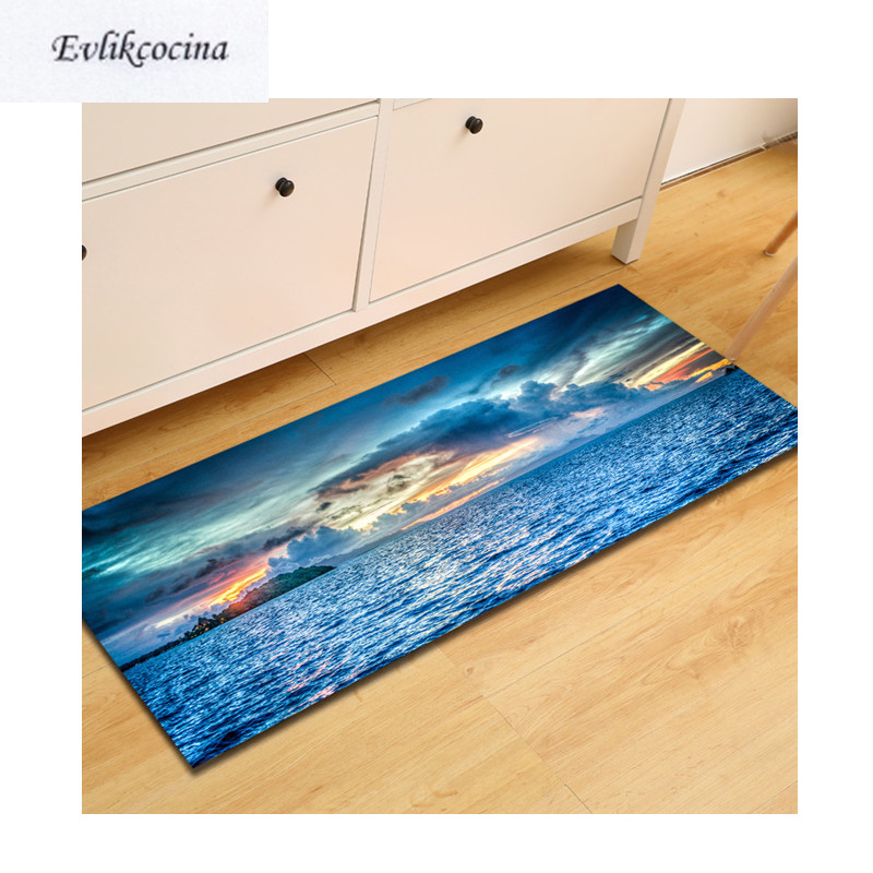 Top 10 Most Popular Rised Flooring Brands And Get Free