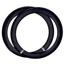 700C bike wheel Rim 50mm  fixed gear bike LYPHARD  Rim Cycling 32 holes Bicycle Rim for fixed gear wheels free shipping