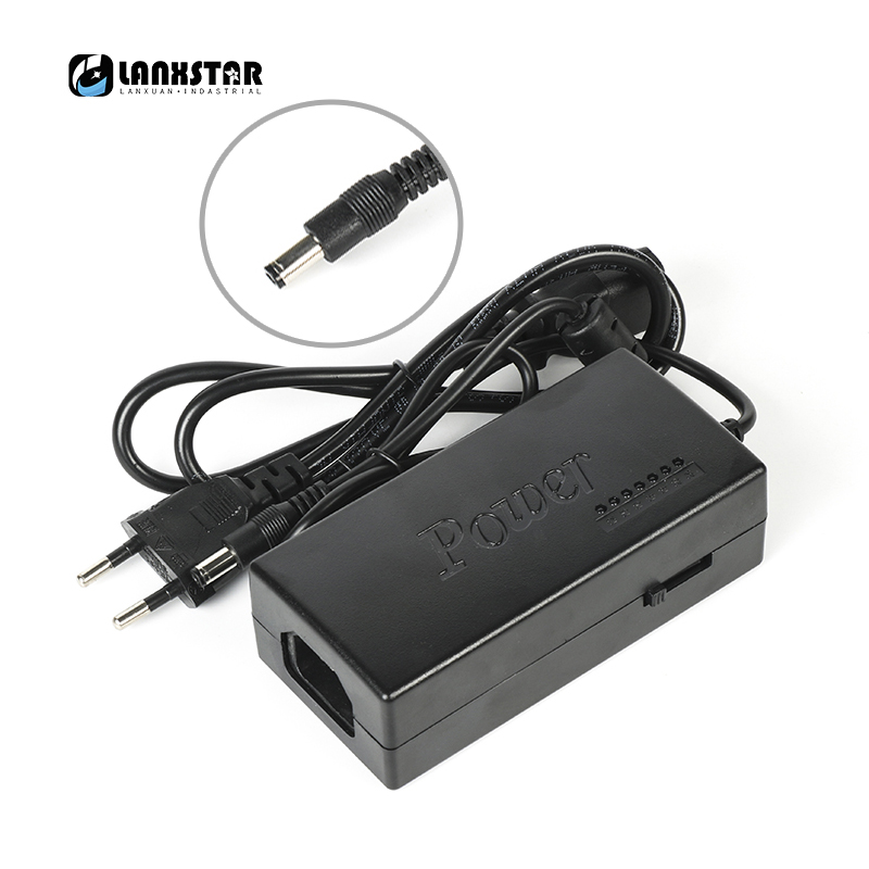 775 Motor Handle Drill 120W Adjustable Power Adapter AC110~240V Output DC12V/16V/18V/19V/20V/22V/24V 4~5A Laptop Power Supply new adjustable dc 3 24v 2a adapter power supply motor speed controller with eu plug for electric hand drill