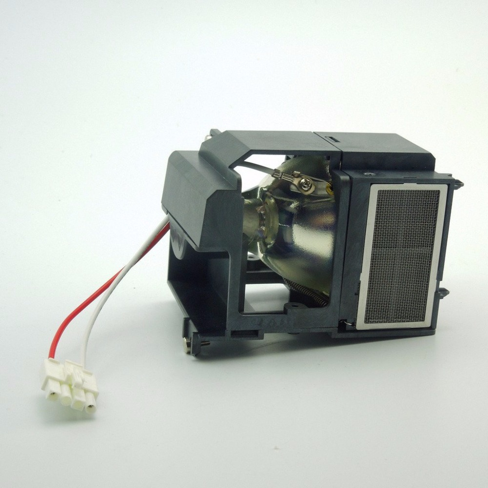 456-7300  Replacement Projector Lamp with Housing  for  DUKANE ImagePro 7300