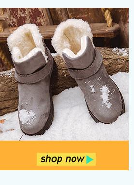 women-boots_02