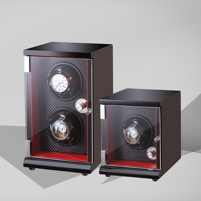 Watch Winder for automatic watches Automatic Single Watches box 1 2 automatic spanish snacks automatic latin fruit machines