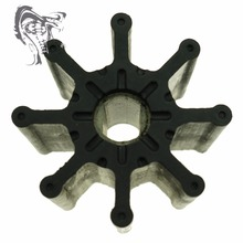 ФОТО water pump impeller for mercury 47-862232a2 47-8m0104229  18-3016 500159