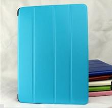 Case Cover For iPad Air 1 ipad 5