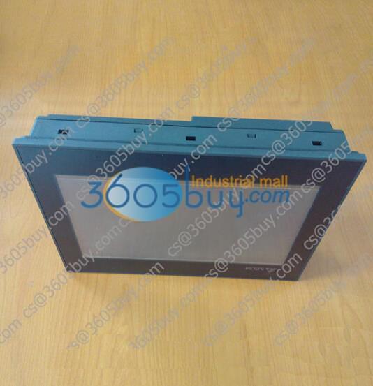 New Original Delta HMI Touch Screen 7 inch 800*480 1 USB DOP-B07S411 1 year warranty
