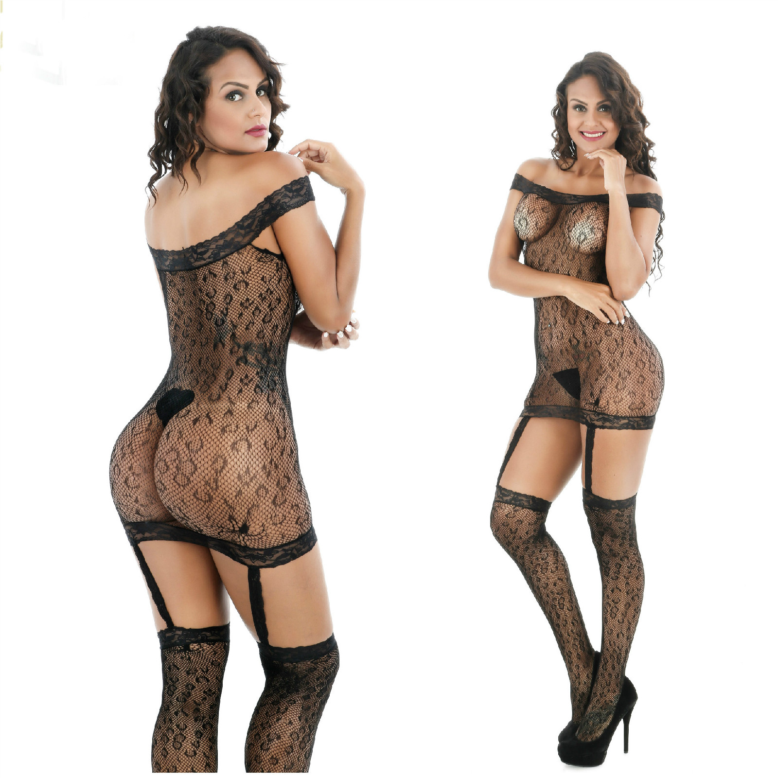Sexy adult halloween costumes