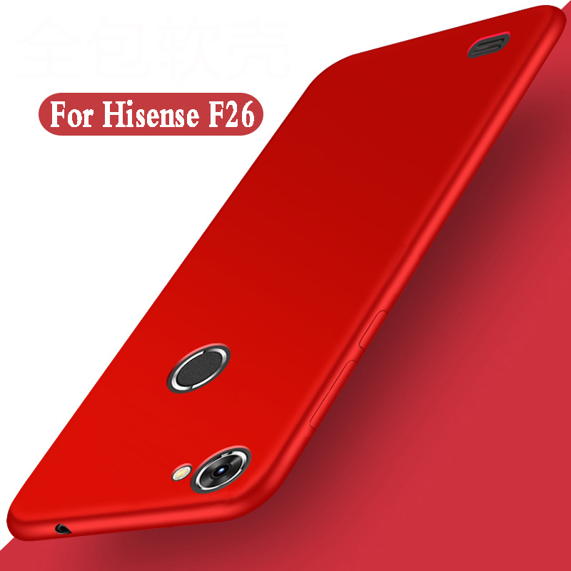 Phone Bags & Cases The Best Prestigio Wize Ya3 Phone Cases Hisense U30 Cover For Xiaomi Redmi Note 7 Mobile Phone Bag Flip Up And Down Case For Xiaomi Play Excellent Quality