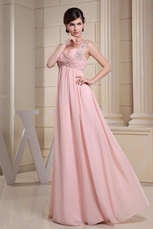 Hermosa D Vestidos De Dama De Honor Zage Embellecimiento - Colección ...