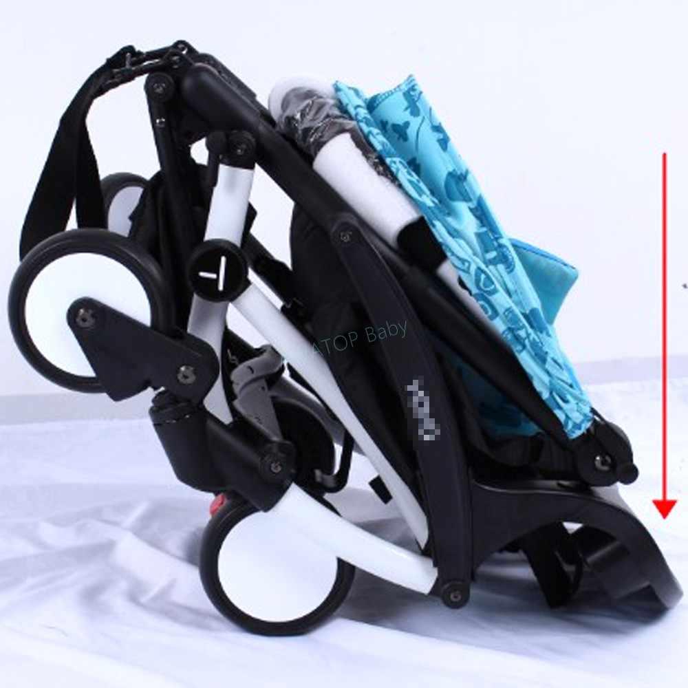 Kompatybilna taca na przekąski dla dziecka do wózka dziecięcego Babyzen YOYO akcesoria do wózka dziecięcego