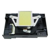 F180000 Print Head For Epson R290 R280 R285 PM G860 A840 A940 T960 PX650 EP702A EP703A