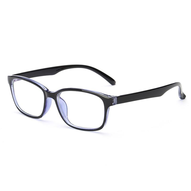 Anti Blue Rays bescherming Computer Bril heren dames Brillen Reading - Kledingaccessoires - Foto 5