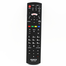 remote control suitable panasonic TV EUR-7635040 N2QAYB00083