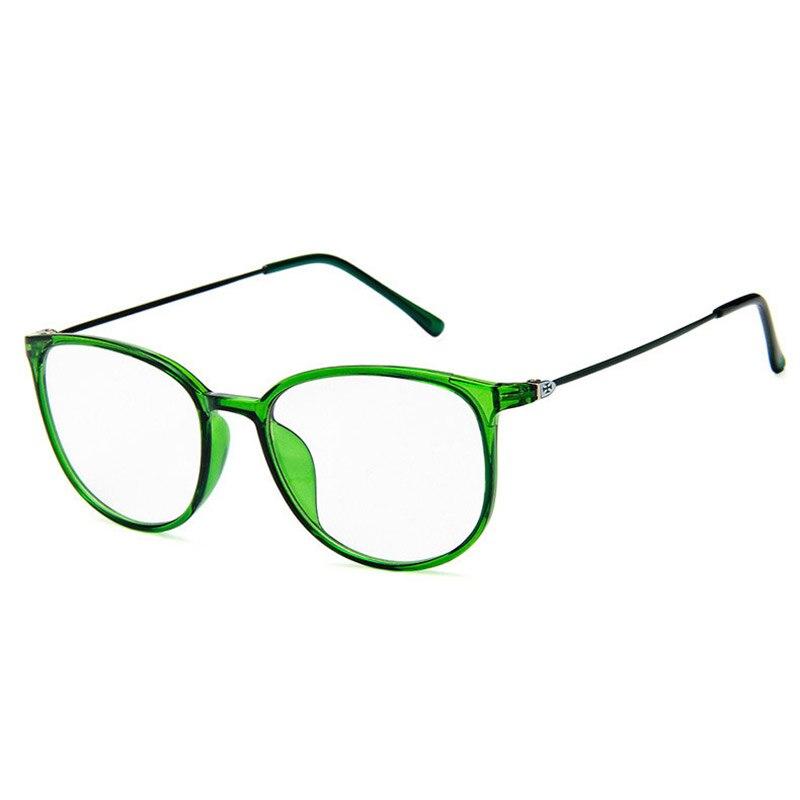Reven Jate Modell No. 872 Schlanken Rahmen Brillen Rahmen Optische ...