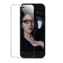Tempered Glass Screen Protector Glass for iPhone 6 6s Toughened Protective Pelicula De Vidro Film For