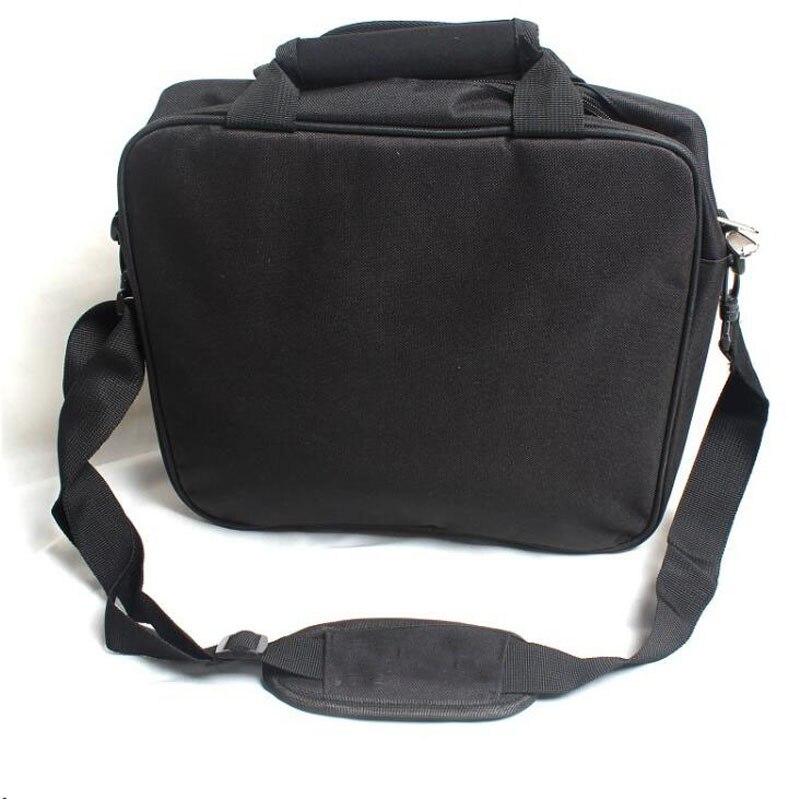 Zaštitna torbica za konzolu za PS4 Igra Sytem Canvas nositi torbe - Igre i pribor - Foto 5