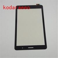 Kodaraeeo Touch Screen Digitizer For Huawei Honor Play Meadiapad 2 KOB L09 MediaPad T3 KOB W09