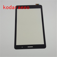 Kodaraeeo Touch Screen Digitizer For Huawei Honor Play Meadiapad 2 KOB L09 MediaPad T3 KOB W09