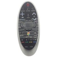 RMCTPH1AP1 BN59 01181Q Touch Control Voice Remote Control For SAMSUNG HU SERIES LED TV