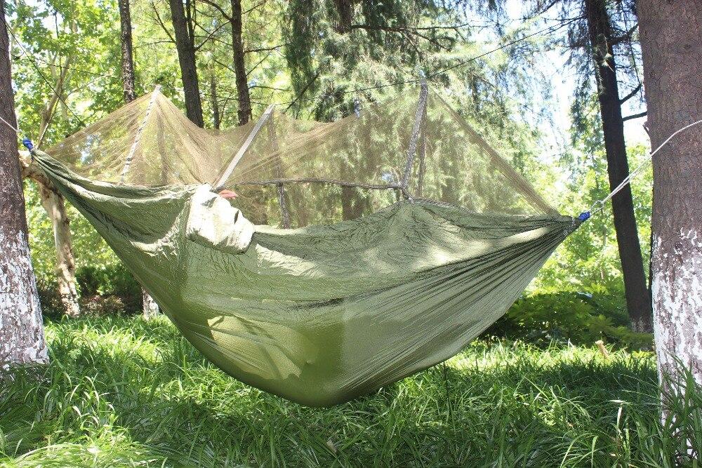 Hammocks Mosquito  (1)