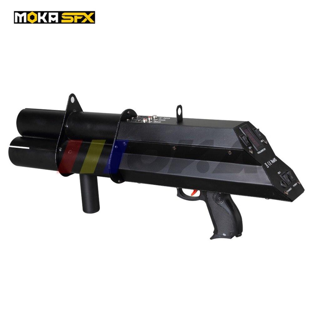3 head confetti gun (10)