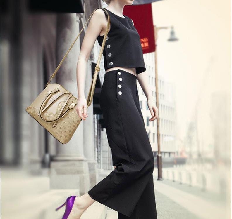 Aliexpress.com---Buy-2017-Fashion-Women-Messenger_10