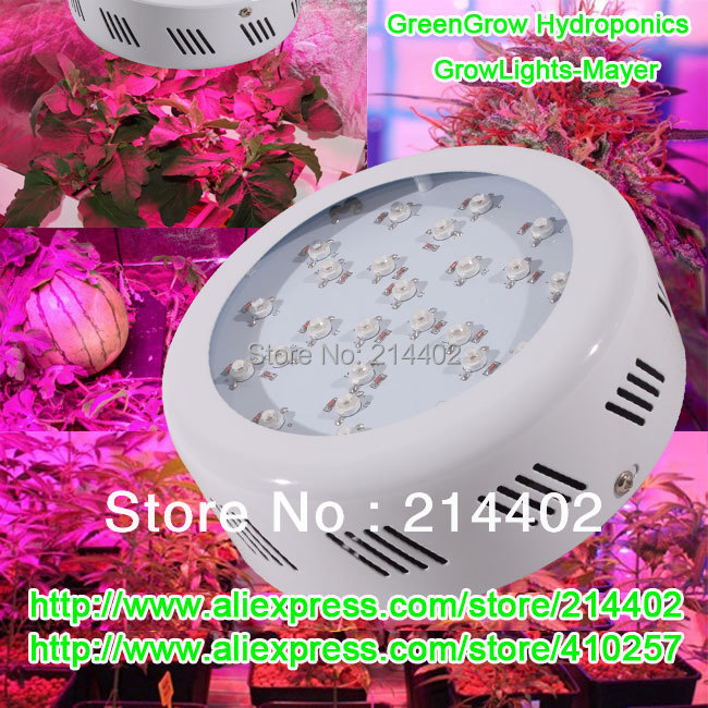 Free shipping by China Post Air mail 75W Led Plant Grow Light 3W high quality 3years warranty,dropshipping 1x high quality 450w apollo led grow light hot sales plant grow led bulb express free shipping