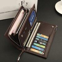 Xiaomi Redmi Note 4 Case Wallet Case Cover Xiaomi Redmi 4 4a 4x Mobile Phone Bag