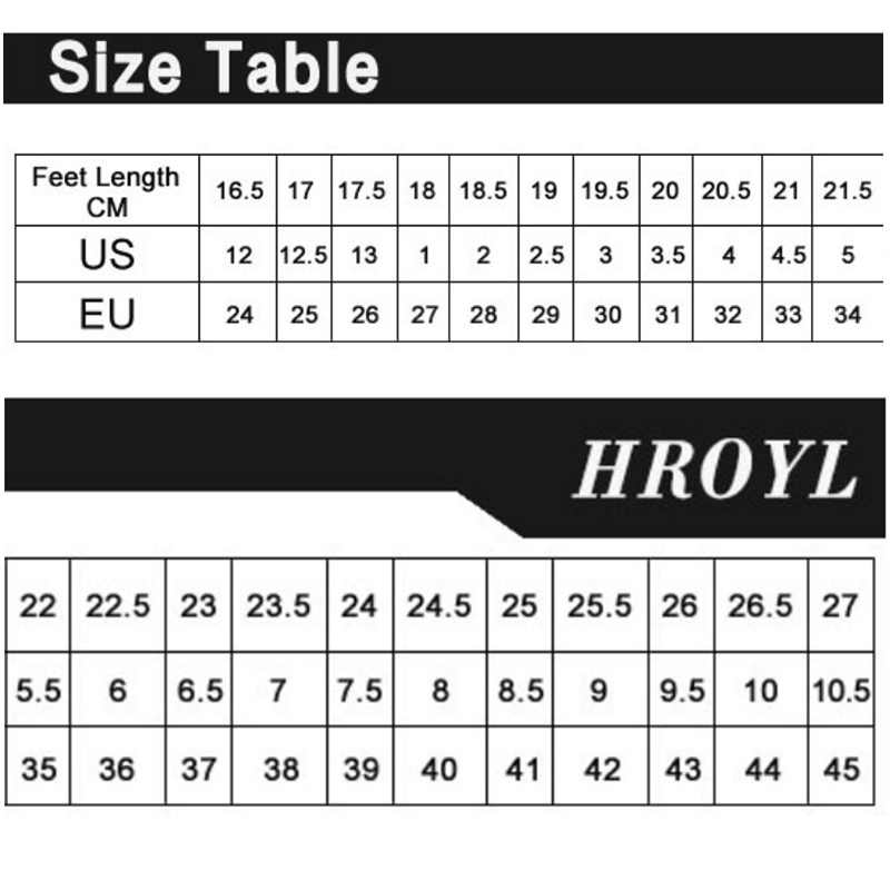 ... Ballet Dance Shoes For Girls Women Pointe Ballet Shoes Kids Children  Soft Sole Yoga Shoes 4Color 8db7cd4211ad