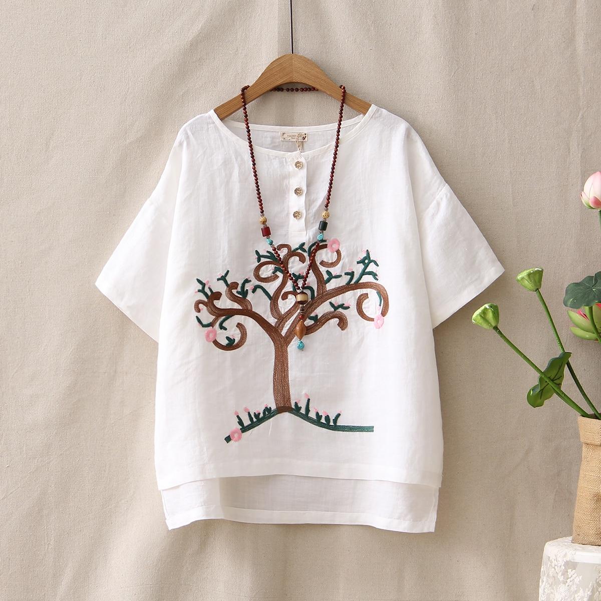 Atractivo árbol Patrón Falda De Tejer Colección - Coser Ideas Para ...
