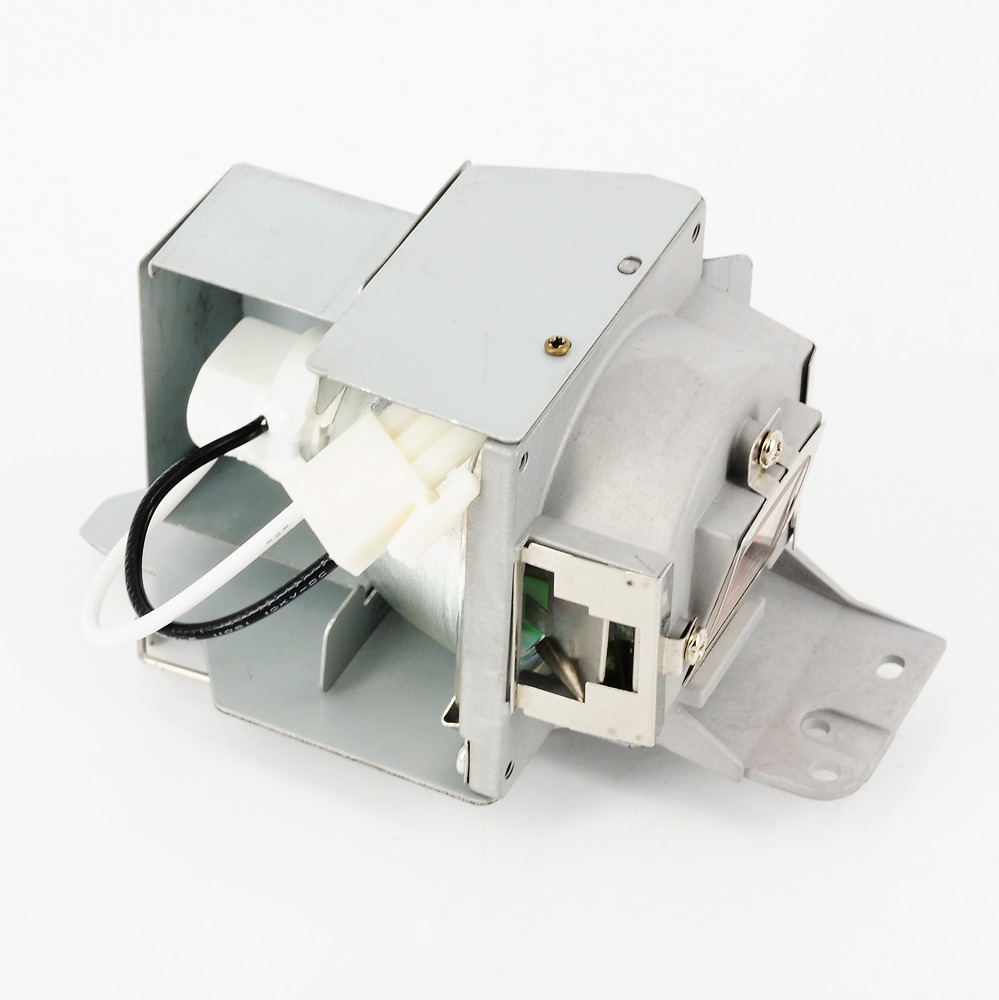 Superior quality Projector lamp 5J.J5205.001 For BENQ MS500+ MS500-V Lamp -120 days warranty