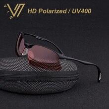 Gafas de sol polarizadas PROSOOL PR362-2800