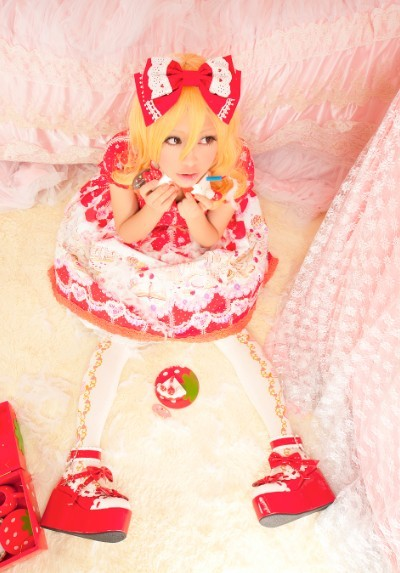 Princess sweet lolita shose Lolilloliyoyo antaina custom popular lolita cos butterfly shoes platform shoes x9896 chromophous PU